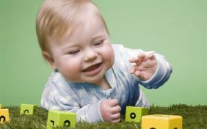 Особенности-развития-ребенка